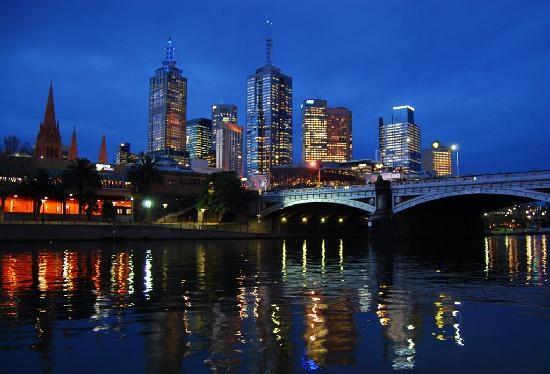 Melbourne-Photos-1