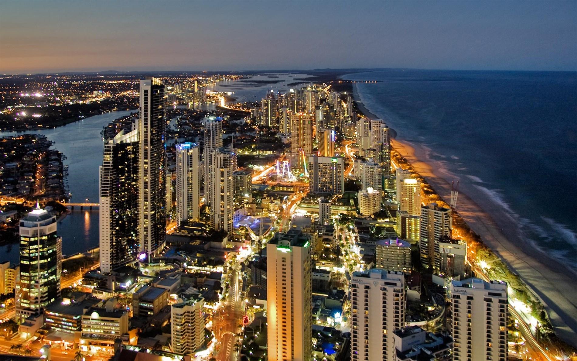 Gold Coast-Photos-1