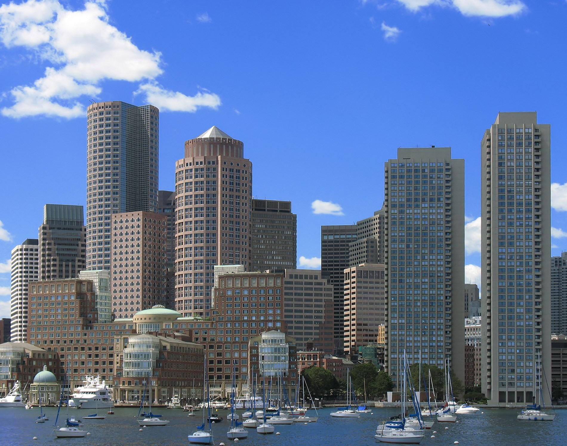 Boston-Photos-1