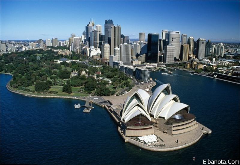Sydney-Photos-1