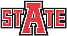 Arkansas State University-logo