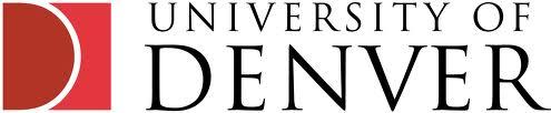 University of Denver-logo