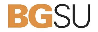 Bowling Green State University-logo