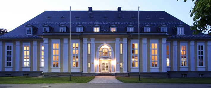 Clausthal University of Technology-Photos-1