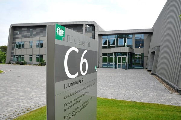 Clausthal University of Technology-Photos-6