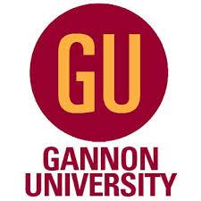 جامعة غانون-logo