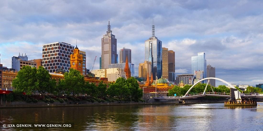 Melbourne-Photos-2