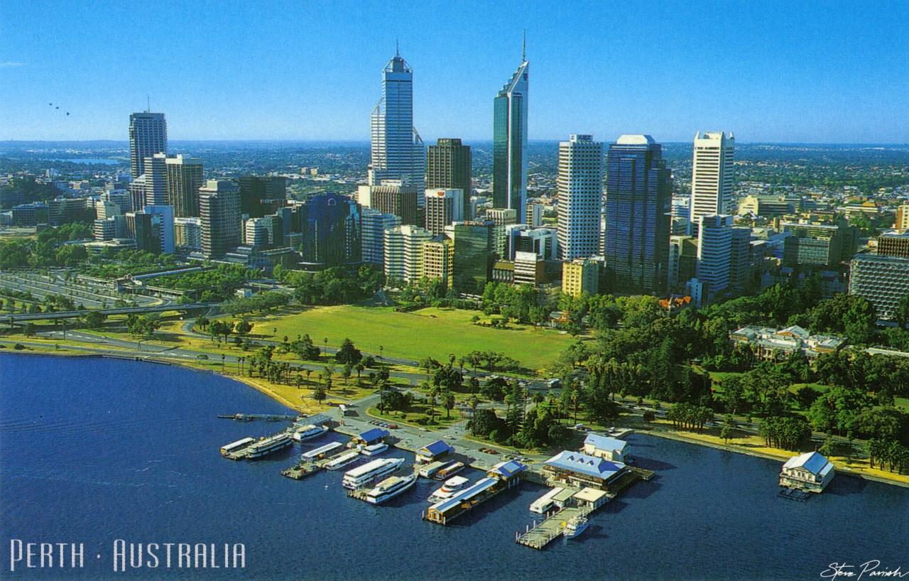 Perth-Photos-1