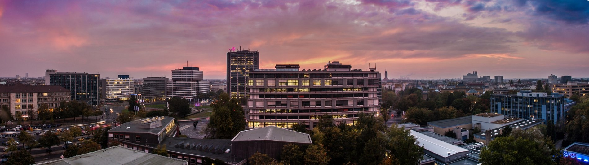 Technical University of Berlin-Photos-2