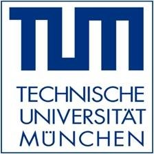 Technical University of Berlin-Photos-6