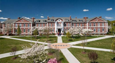 University of New Haven