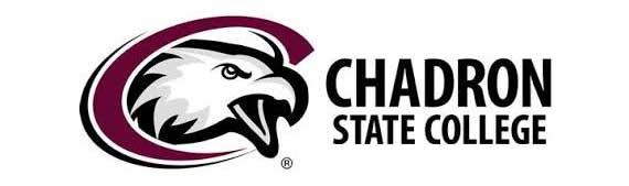 Chadron State College-logo