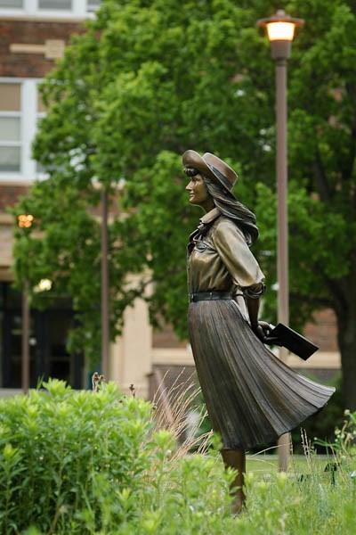 Chadron State College-Photos-1