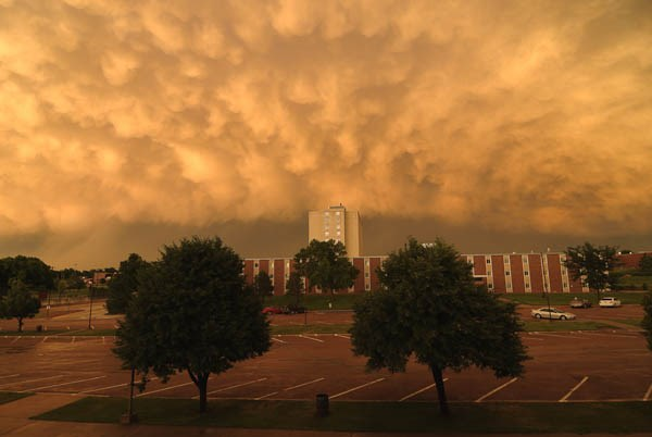 Chadron State College-Photos-2