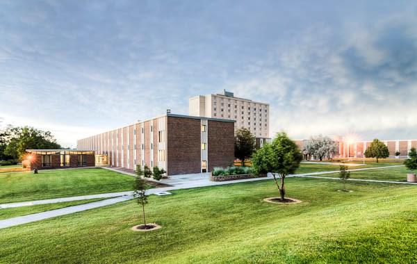 Chadron State College-Photos-3