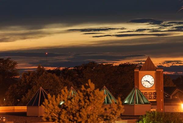 Chadron State College-Photos-4
