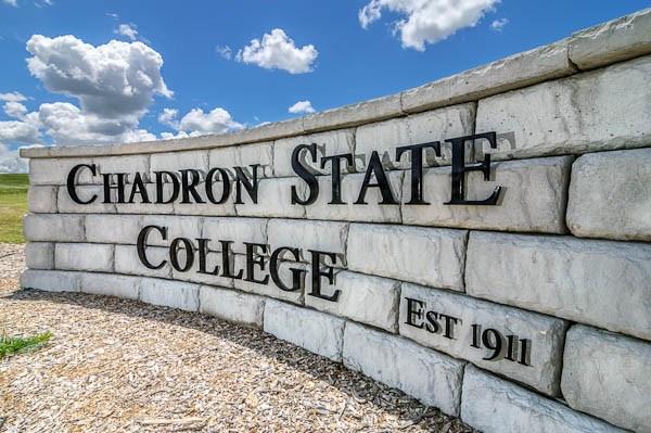 Chadron State College-Photos-5
