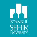 جامعة اسطنبول - سيهير-logo