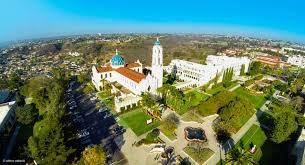 University of San Diego-Photos-1