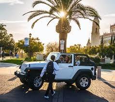 University of San Diego-Photos-2