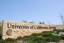 University of California Irvine-Photos-1