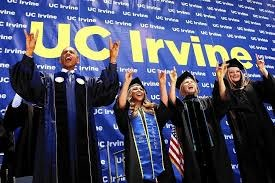 University of California Irvine-Photos-3