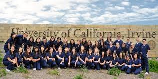 University of California Irvine-Photos-5