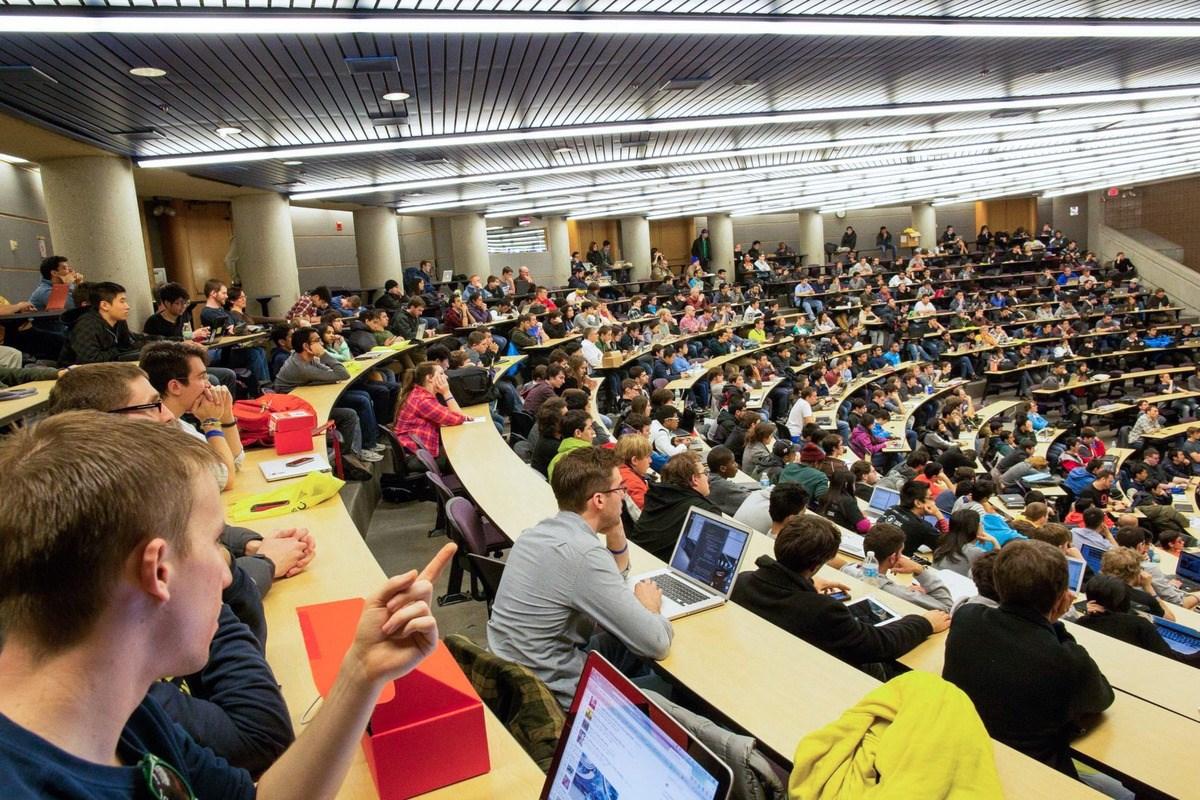 Technical University of Braunschweig-Photos-6