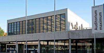Technical University of Braunschweig