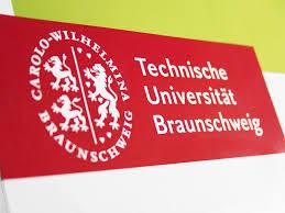 Technical University of Braunschweig-logo