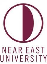 Near East University-logo