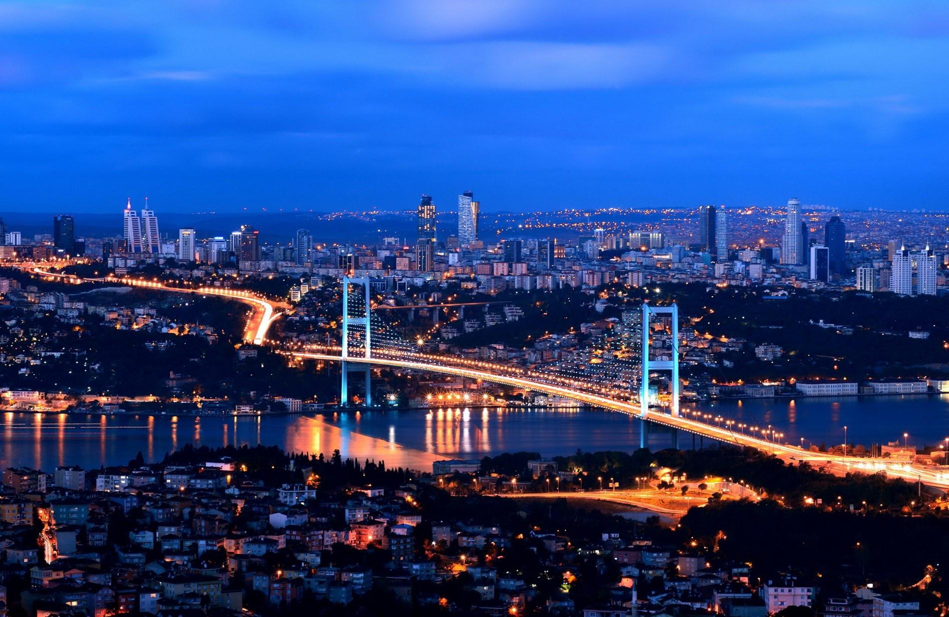 إسطنبول-الصور-1