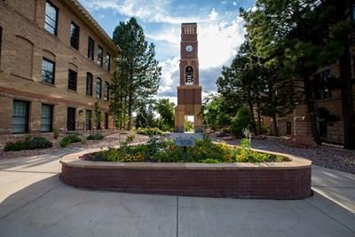 Southern Utah University - SUU