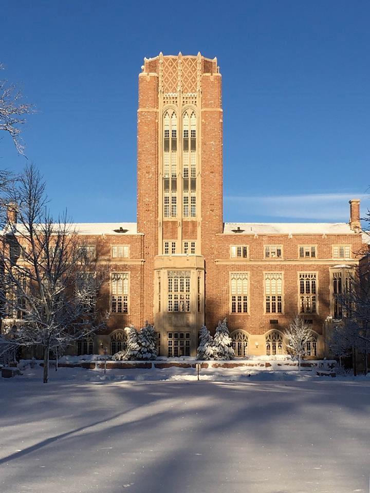 University of Denver-Photos-1