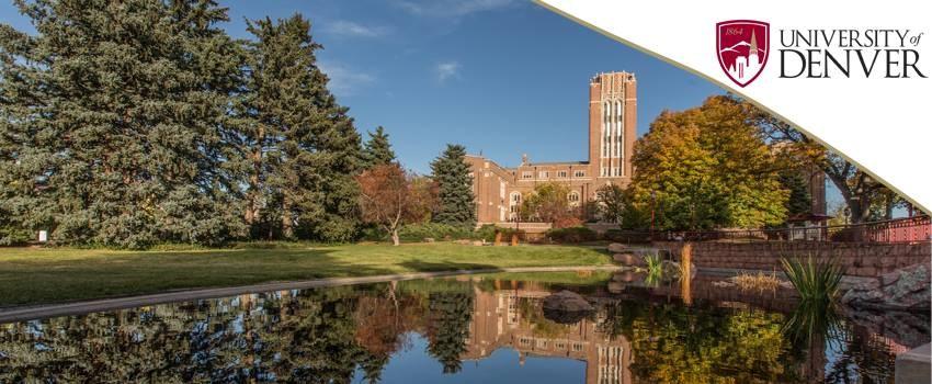 University of Denver-Photos-2