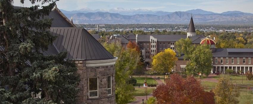 University of Denver-Photos-3