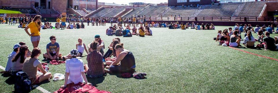 University of Denver-Photos-5