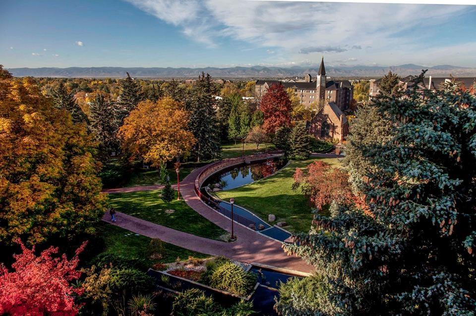 University of Denver-Photos-6