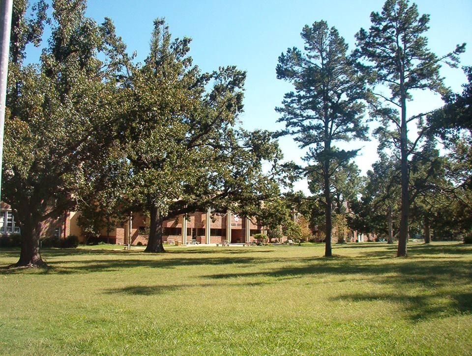 Bacone College-Photos-2