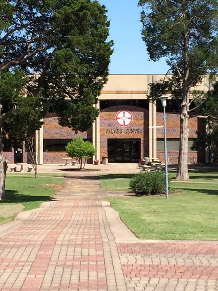 Bacone College-Photos-6