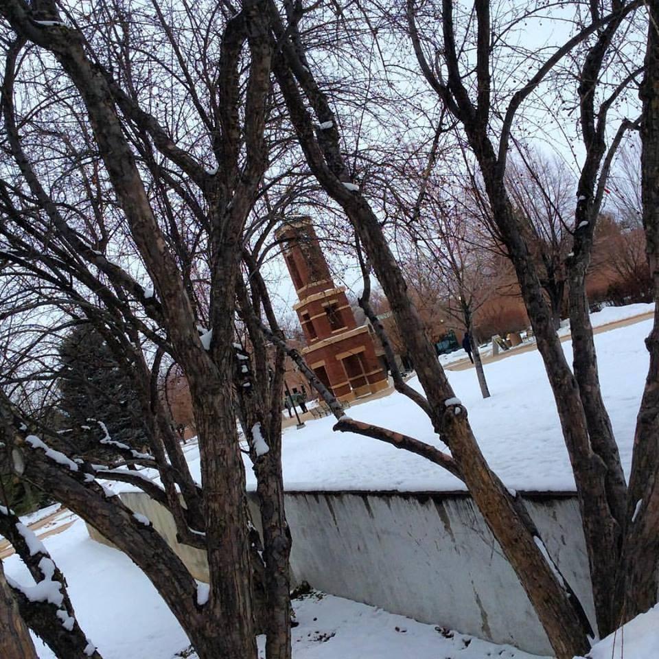 Snow College-Photos-1