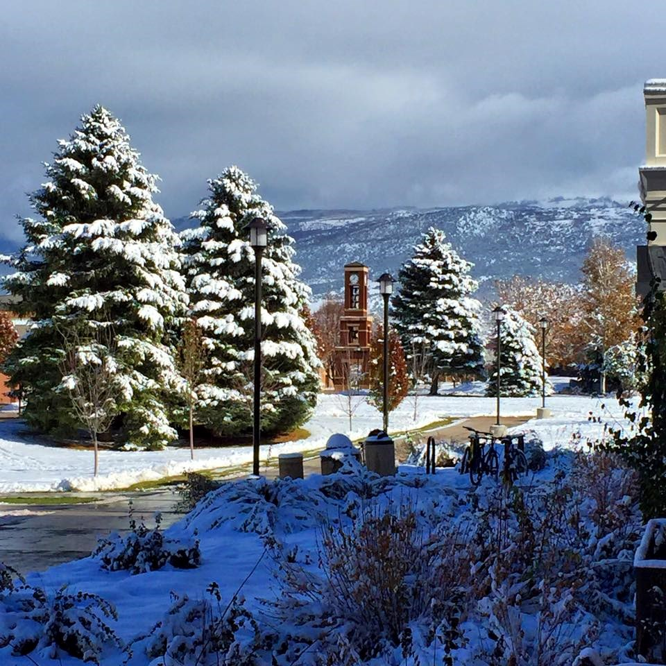 Snow College-Photos-3