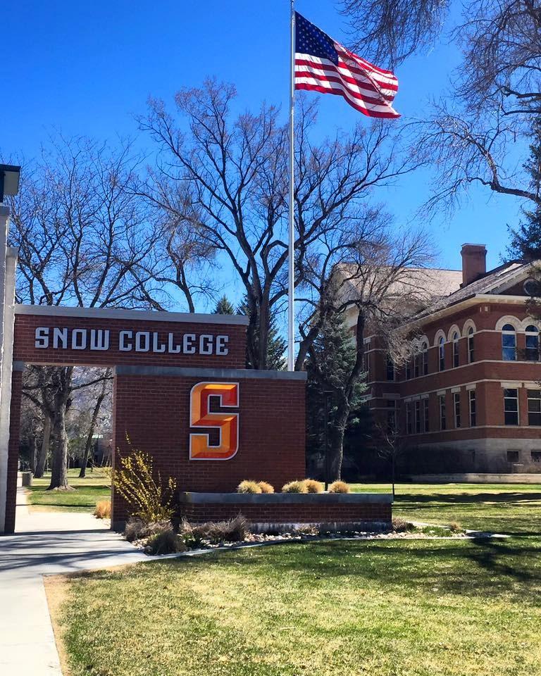 Snow College-Photos-5