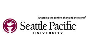 Seattle Pacific University-logo
