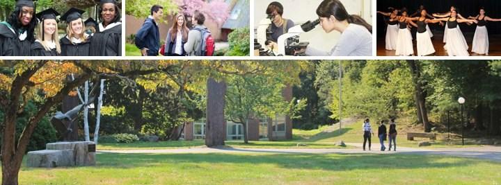 Pine Manor College-Photos-1