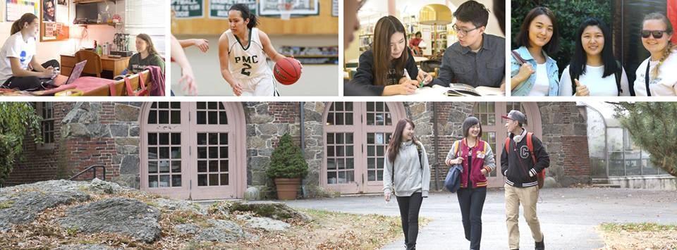 Pine Manor College-Photos-2