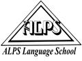 مدرسة  ALPS  للغة الانجليزية