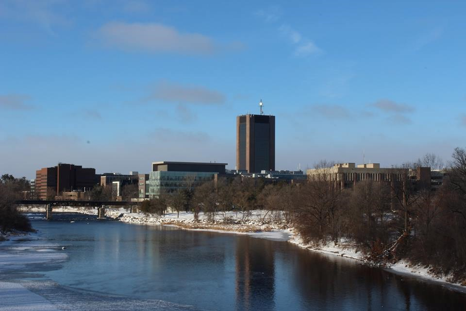 Carleton University-Photos-5