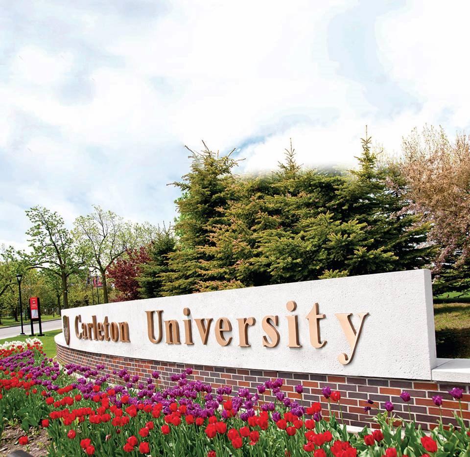 Carleton University-Photos-6