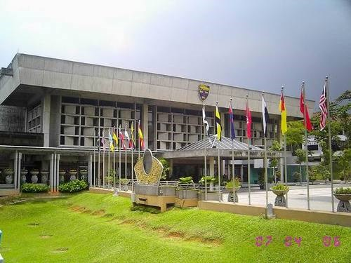 University of Malaya - UM-Photos-2